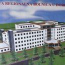 novu dobojsku bolnicu