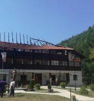 Manastir-Svetog-Nikole-kod-Visegrada