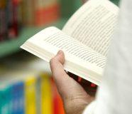 knjizevnici
