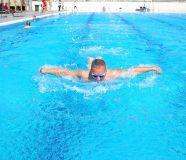 plivaju
