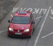 auto_skole