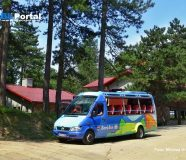 Banj_bus
