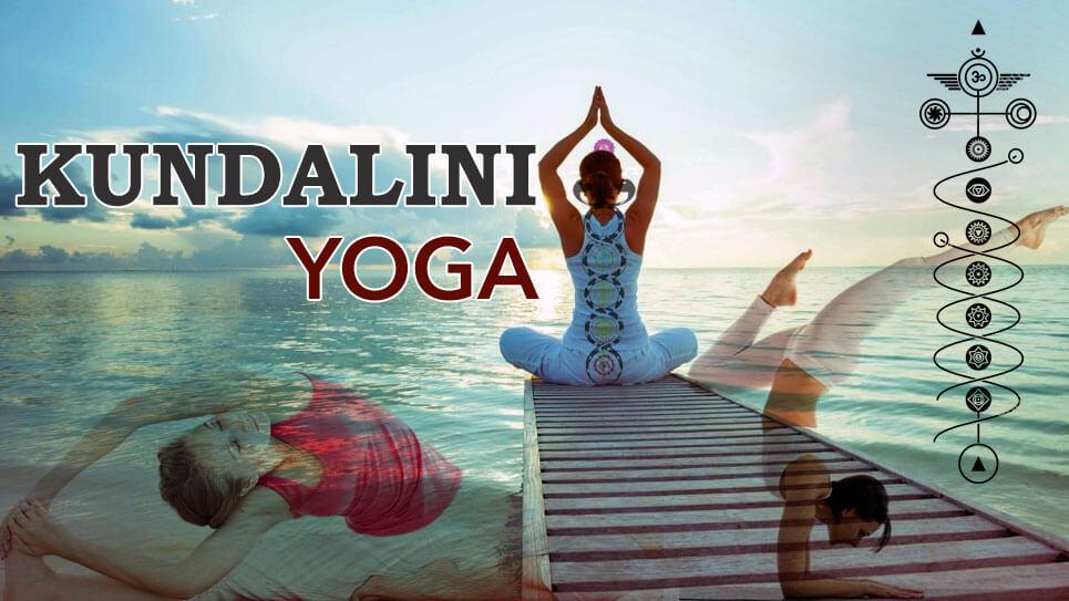 Kundalini joga: Meditacija za uklanjanje straha od budućnosti