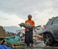 indonezija