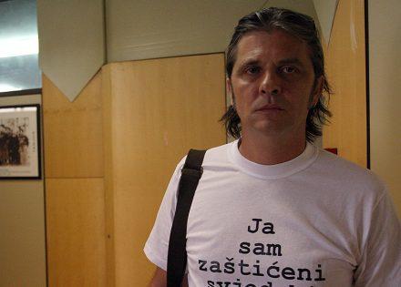Vasković