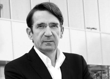 Marjan Novak