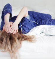 ustajanje