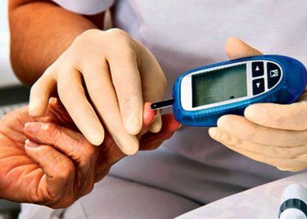 dijabetesa