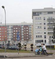 naselja