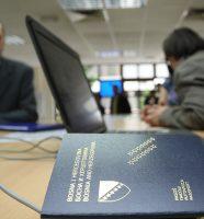 državljanstva