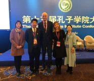 delegacija