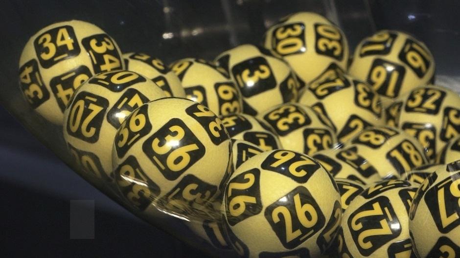 Izvučen loto džoker: Srećni dobitnik bogatiji je za više od 300.000 evra
