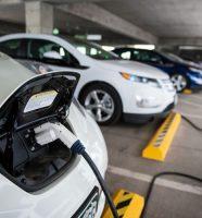 auta na struju