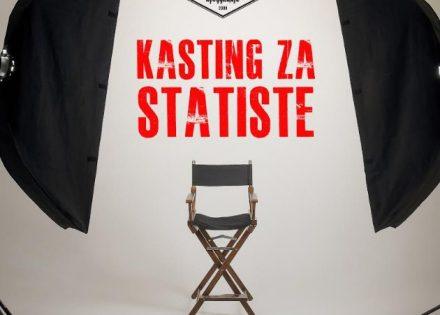 kasting