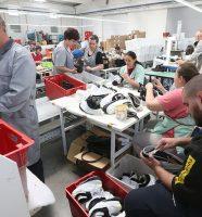 proizvodnja obuće