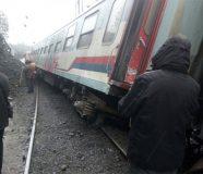 voz jošavka