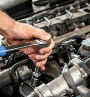 automehaničari