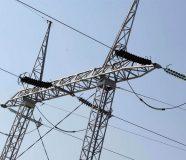 elektro mreža