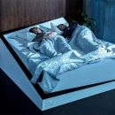 krevet