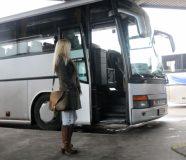putnici