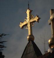 crkvu