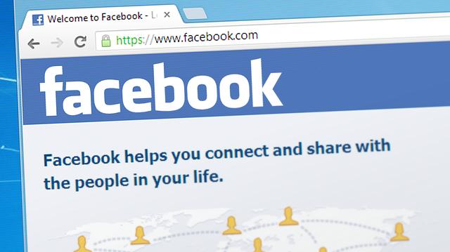 Šta se tačno dogodi kada deaktivirate svoj Facebook?
