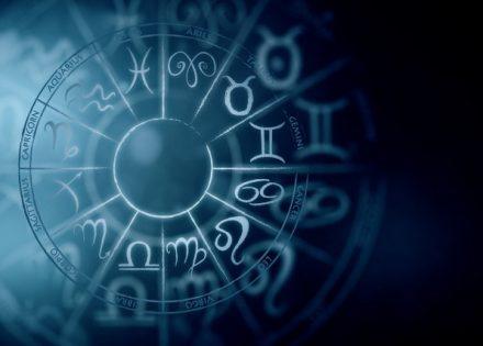 Aries horoskop za upoznavanje