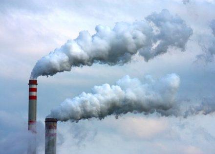 zagađenost
