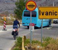 ivanica