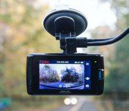 kameru