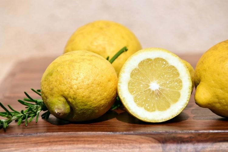 Zašto se limun dijeta smatra jednom od najzdravijih na svijetu?