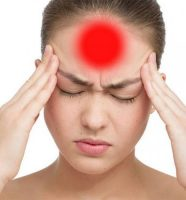 migrenu
