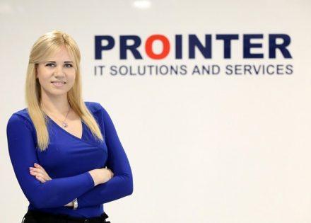 prointer
