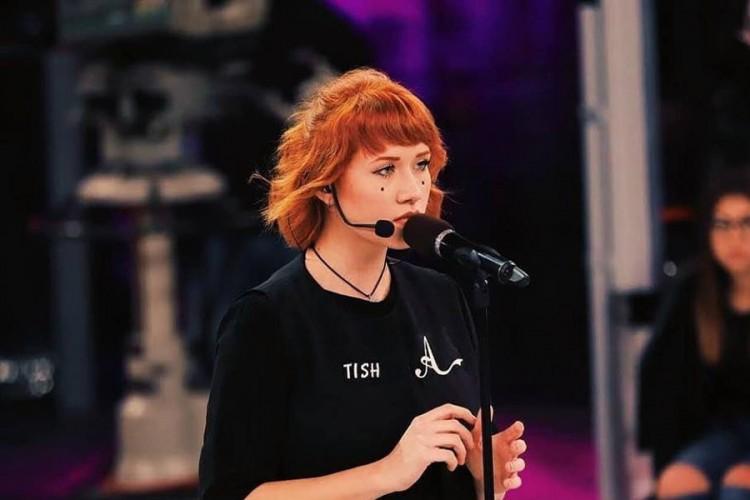 Mlada Teslićanka u italijanskom talent šou: Očarala Italiju muzičkim umjećem (Video)