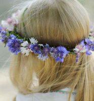 cvijeti
