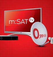 m:SAT
