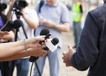 medija