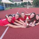 atletičarke