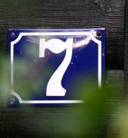 sedam