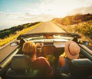 putovanje