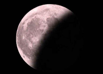 mjeseca
