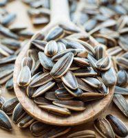 sjemenki