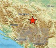 zemljotres1
