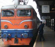 vozom