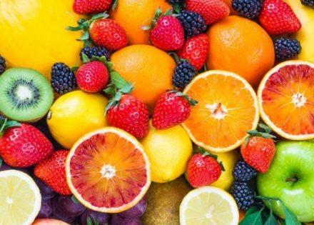citrusi