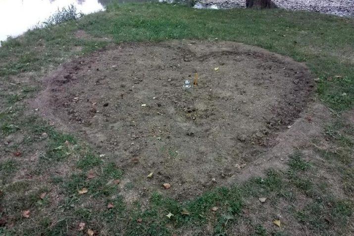 srce od kamena