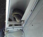 zmiju