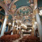 Plovdiv Crkva Sv Marina Velikomucenica