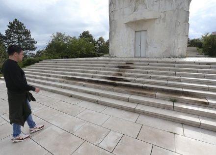 stepenice