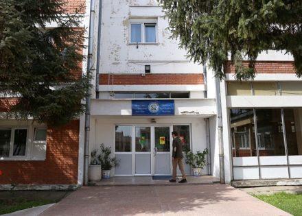 Rada Vranješević